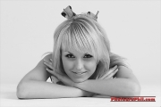 Photographil-com_Agnieszka-Shooting_IMG_0838_edited.jpg