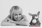 Photographil-com_Agnieszka-Shooting_IMG_0840_edited.jpg