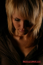 Photographil-com_Agnieszka-Shooting_IMG_0928_edited.jpg