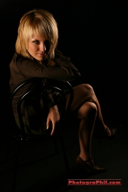 Photographil-com_Agnieszka-Shooting_IMG_0946_edited.jpg