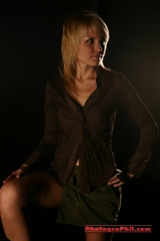 Photographil-com_Agnieszka-Shooting_IMG_0966_edited.jpg