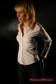 Photographil-com_Agnieszka-Shooting_IMG_0992.jpg