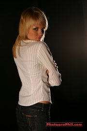 Photographil-com_Agnieszka-Shooting_IMG_1009_edited.jpg