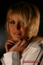 Photographil-com_Agnieszka-Shooting_IMG_1017.jpg