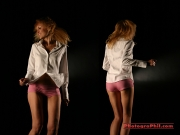 Photographil-com_Agnieszka-Shooting_IMG_1021_edited.jpg