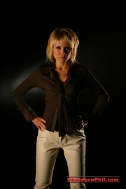 Photographil-com_Agnieszka-Shooting_IMG_1085.jpg