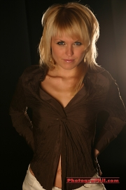 Photographil-com_Agnieszka-Shooting_IMG_1094_edited.jpg