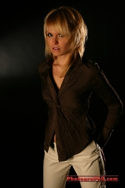 Photographil-com_Agnieszka-Shooting_IMG_1098_edited.jpg