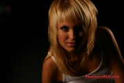 Photographil-com_Agnieszka-Shooting_IMG_1134.jpg