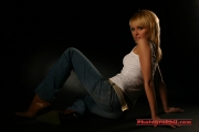 Photographil-com_Agnieszka-Shooting_IMG_1139_edited.jpg