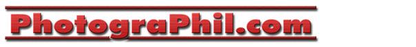 PhotograPhil.com